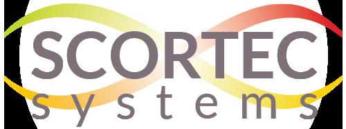 Scortec Systems