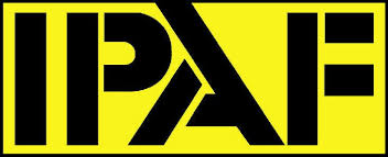 IPAF logo for Scortec Systems